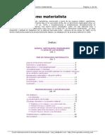 Christine-Delphy-Por-Un-Feminismo-Materialista.pdf