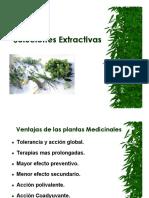 Extractiva 1 2016-17