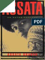 Shakur, Assata - An Biography