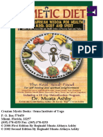 Aris latham sunfired ra food feast curry scallion 136043094 kemetic dietpdf forumfinder Choice Image