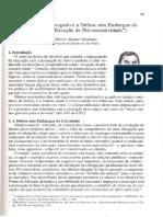 Maidame honor RDDP 9 CAPA.pdf