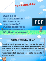 Presentacion_Rescatando_valoress.pptx