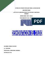 Republica Bolivariana de Venezuela 11111111(1)