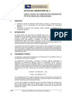 PRACTICA_DE_LABORATORIO_No._3_EXTRACCION.pdf