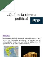 queslacienciapoltica-100817181023-phpapp01