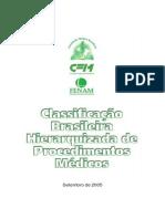 CBHPM_4ª ED.pdf