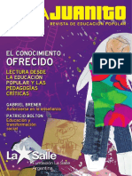 ParaJuanito01_02