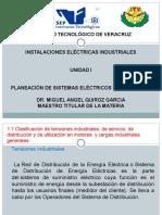planeacsistindust-150412223332-conversion-gate01.ppt