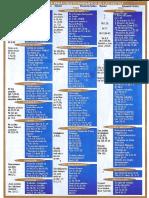 Apologetica citas y temas.pdf