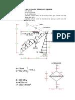 APLAZADOS AE II 2015-I.docx
