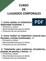 2-Curso de Cuidados Corporales