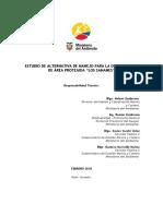 Area-Nacional-de-Recreacion-Los-Samanes.pd