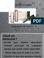 detectores-111023100118-phpapp01