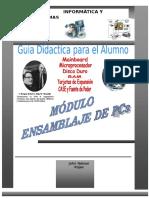 manual-ensamblaje-pcs-actividad4-141011190236-conversion-gate02.docx