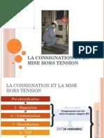 8._consignation.pptx