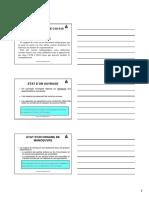 1-consignation.pdf