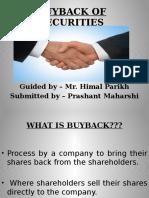 buyback-121004160218-phpapp01