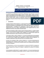 Proyecto SantaCruz