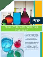 nomenclaturacompuestosorganicoseinorganicos-121008204821-phpapp02