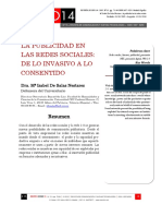 Dialnet-LaPublicidadEnLasRedesSociales-3301280.pdf