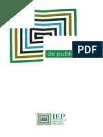 CATALOGO DE PUBLICACIONES - IEP.pdf