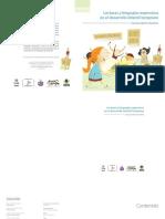 Gpae 2013 Web