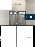 SANTOS, Milton. A pobreza urbana..pdf