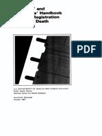 CDC Handbook on Birth Registration.pdf