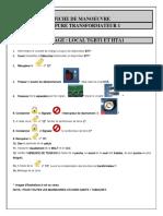 FICHE DE MANOEUVRE transfo 1.pdf