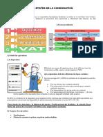 etapes consignation.pdf