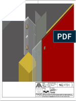 hpl MAGE-FTS-1.pdf