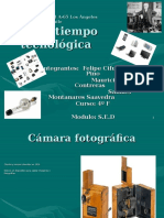 lneadetiempotecnolgica-140404105004-phpapp01