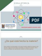 teoriaatomica-140707230314-phpapp01