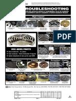 ARIEL-ER-105.7.pdf