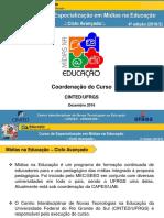 MÍDIAS APRESENTAÇÃO.pdf