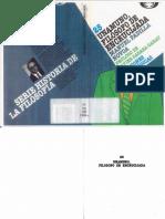 Padilla Novoa, M. Unamuno, Filósofo de Encrucijada. Ed. Pedagógicas. 2001.