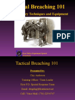 Breaching Pot 100130155253 Phpapp01