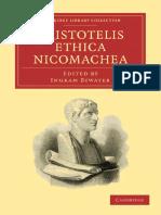 Aristotelis - Ethica_Nicomachea (griego).pdf