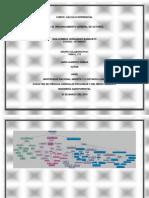 Act2reconocimiento_de_actores.pdf