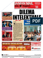 ALBANIANMAIL_nr134