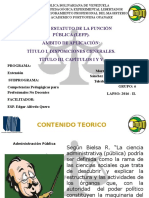 Presentacion Monografica.ppsx