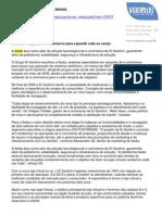 Revista_Fator_Brasil_01 05 2010