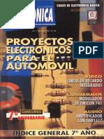 Saber Electronica n 084