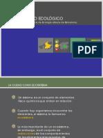 PRESENTACION FULL V.-El-Urbanismo-Ecológico_Salvador-Rueda-Palenzuela.pdf