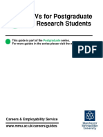 cvs-for-postgraduate-students.pdf