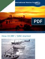 5. Brian MacKay - SIRE - Ship Vetting Workshop 12 Oct 2011.pptx