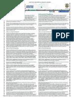 IGAC - Informacion Geodesica.pdf