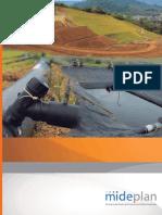 Guia sitios de disposicion final de residuos solidos ordinarios.pdf