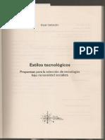 EtilosTecnologicos.pdf