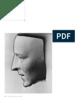 Roman_Death_Masks_and_the_Metaphorics_of.pdf